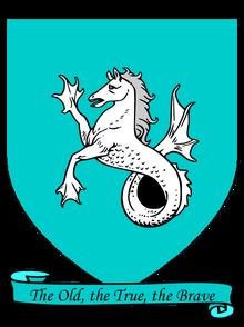 Velaryon