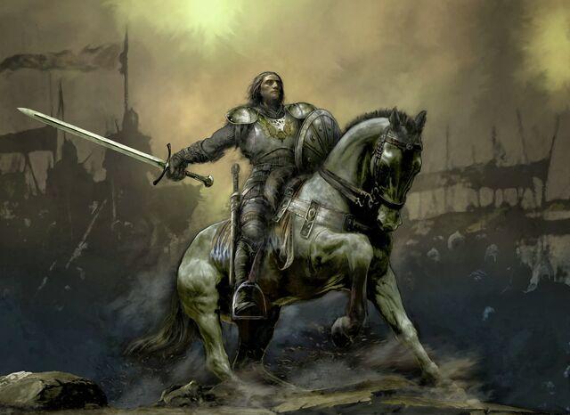 Armored Ring Skyrim Special Edition