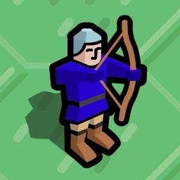 Unit-0015-archer