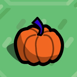 Unit-0062-pumpkin