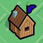 Unit-0002-wood-shack