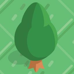 File:Unit-0011-tree.jpg