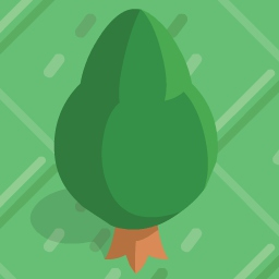 Unit-0011-tree