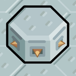 File:Unit-0053-stone-trap.jpg