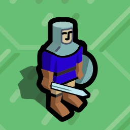 Unit-0014-swordsman