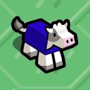 Unit-0080-cow