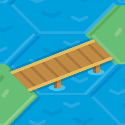 Unit-0027-wood-bridge