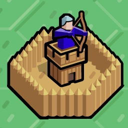 Unit-0020-wood-tower-armed