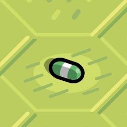File:Unit-0134-trex-egg-wild.jpg