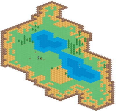 Ironfell-Homeland-of-RebootRocks