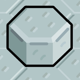 File:Unit-0052-stone-wall.jpg