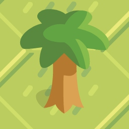 File:Unit-0096-wollemia-mature-tree.jpg