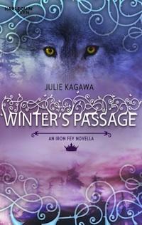 File:Winter's Passage Small.jpg