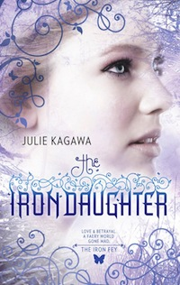 The-iron-daughter1
