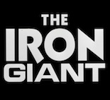 Hogarth Hughes Iron Giant Wiki Fandom Powered By Wikia