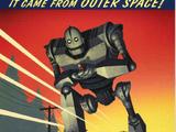 The Iron Giant (film)