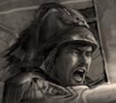 General Bang