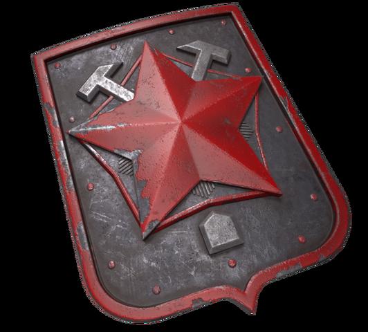 File:Rusviet crest - Iron Harvest.png