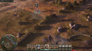 Screenshot 5 - Iron Harvest