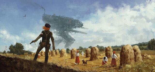 File:Iron Harvest 3.jpg