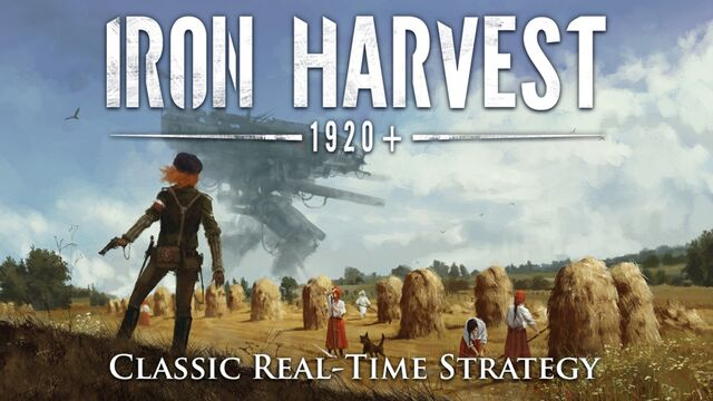 File:Iron Harvest splash.jpg