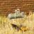 Weapon kit gun