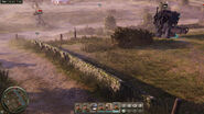 Screenshot 3 - Iron Harvest