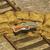 Weapon kit sax rifle