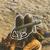 Weapon kit flamer