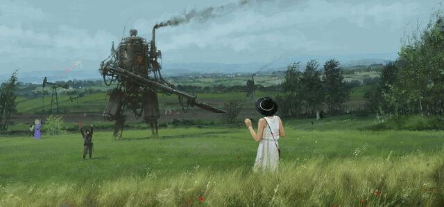 File:Iron Harvest 5.jpg