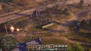 Screenshot 9 - Iron Harvest
