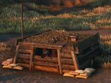 Polanian Bunker