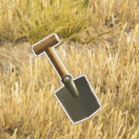 Weapon kit engineer