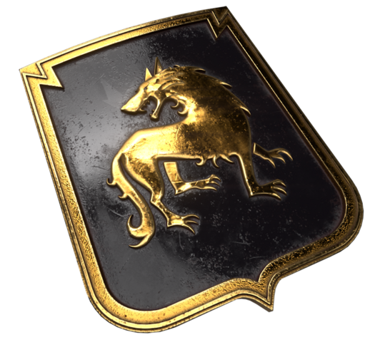 File:Saxony Empire crest - Iron Harvest.png