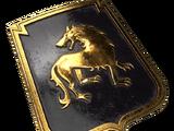 Saxony Empire