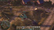 Screenshot 10 - Iron Harvest