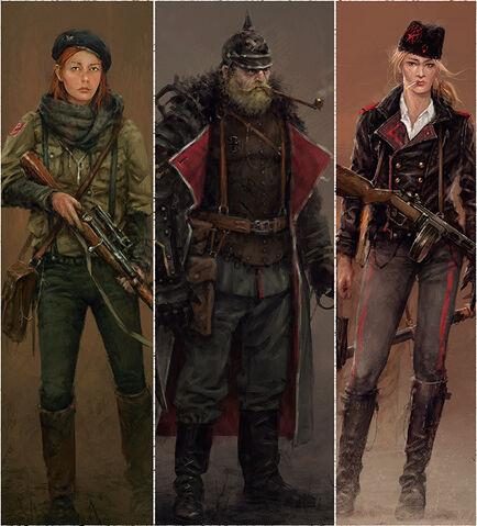 File:Heroes - Iron Harvest.jpg