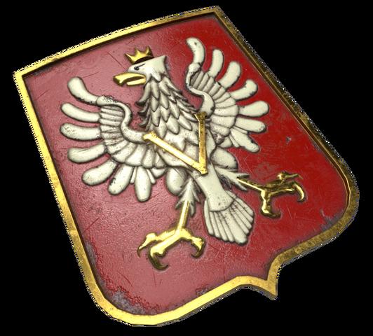 File:Polania crest - Iron Harvest.png