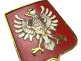 Polania Republic
