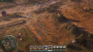 Screenshot 6 - Iron Harvest
