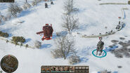 Screenshot - Iron Harvest