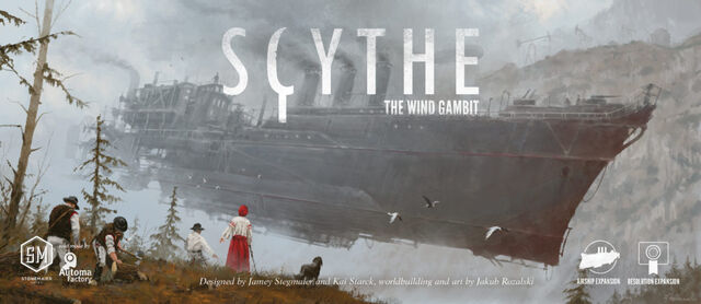File:The Wind Gambit - Scythe.jpg