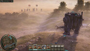 Screenshot 8 - Iron Harvest