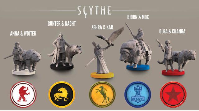 File:Characters - Scythe.jpg