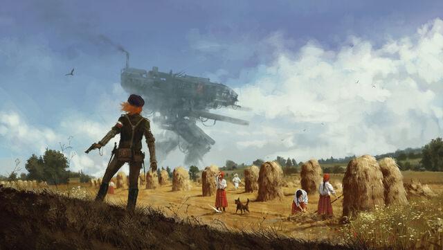 File:Iron Harvest.jpg