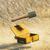 Weapon kit grenade