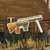 Weapon kit mg
