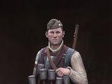 Polanian Grenadier