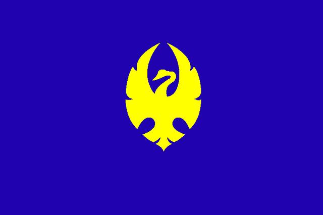 File:CygnarFlag.PNG