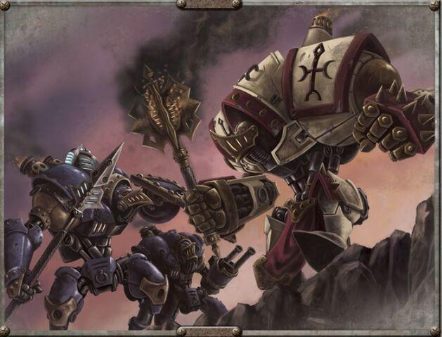 File:LancervCrusader.JPG